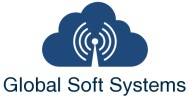 Global Soft Systems